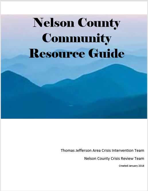 NC guide cover