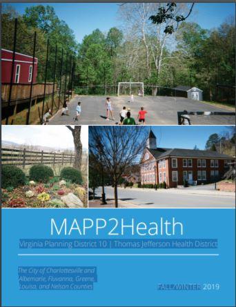 mapp2health cover 2019